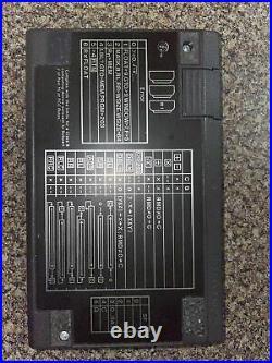 HP 16C Vtg scientific Calculator Hewlett Packard