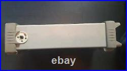 HP 34401A Digital Multimeter, 6½ Digit
