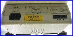 (HP) AGILENT 3468A DIGITS TRUE RMS BENCH Multimeter -Free Shipping