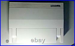 Hewlett-Packard HP(110) Portable 45710A Vintage Computer HP First Laptop-1984