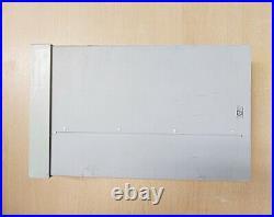 Hewlett Packard HP 34401A Multimeter FOR PARTS