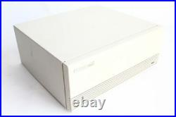 Hewlett Packard HP 7941A HP-IB 24MB Vintage Hard Disc Drive HDD Vertex V130