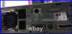 Hewlett Packard HP Apollo 9000 Series 400 400t 425t A1630 Vintage Workstation PC