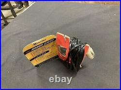 NOS 1930s 1940s ACCESSORY LIGHT CHEVROLET Chevy Ford Bomb SCTA RARE GM SCTA OG