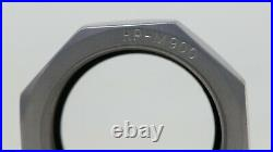NOS NIB SHIMANO XTR HP-M900 1 INCH HEADSET MTB THREADED BC1 90s VINTAGE