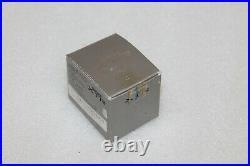NOS Steering Headset XTR M900 HP-M900 1 MTB Retro Old School Kult Vintage