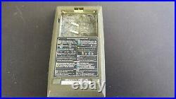 Texas Instruments TI 59 & Hewlett Packard 55 Vintage Calculators