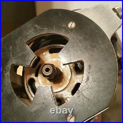VINTAGE CRAFTSMAN ROUTER Industrial Rated 1 HP Model 315.25031 USA Metal Case