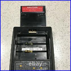 Vintage Calculator HP 80