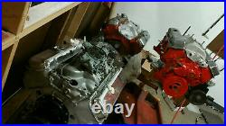 Vintage Chevy Speedshop Blowout Engine Sale (special Or Rare Big & Small Block)