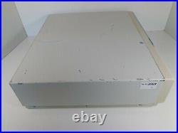 Vintage Computer TANDON 80286 286 working Retro PC