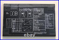 Vintage HP-15C Scientific Calculator