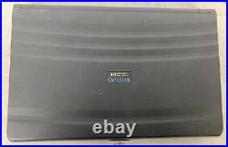 Vintage HP OmniBook 800CT Laptop