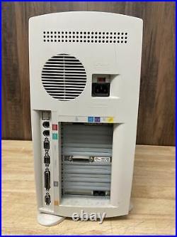 Vintage HP Pavilion 7270 Computer D3901A