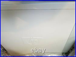 Vintage HP Pavilion XT933 Windows ME Desktop PC + Monitor & ALL Equipment NOS